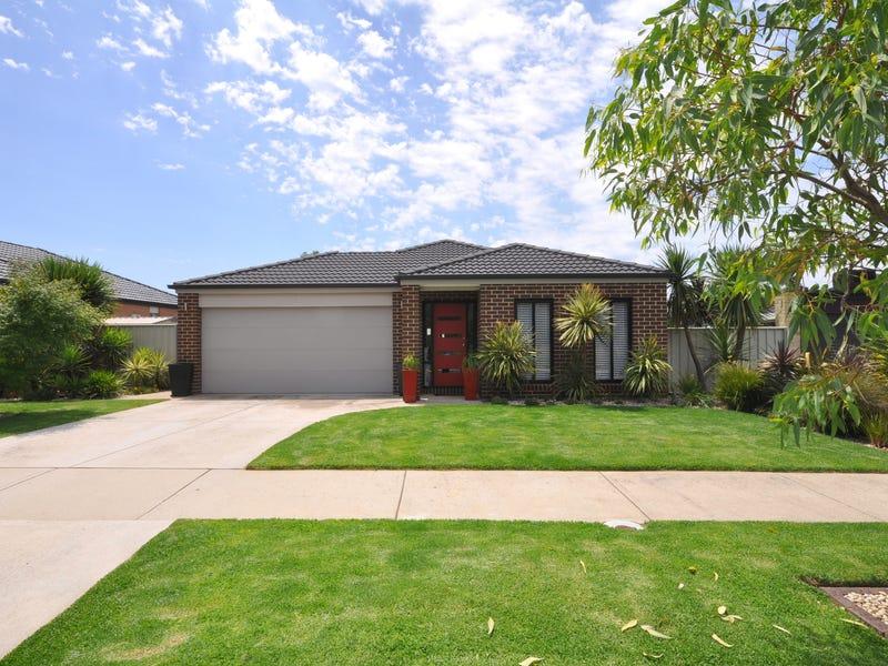 38 Greta Drive, Hamilton Valley, NSW 2641