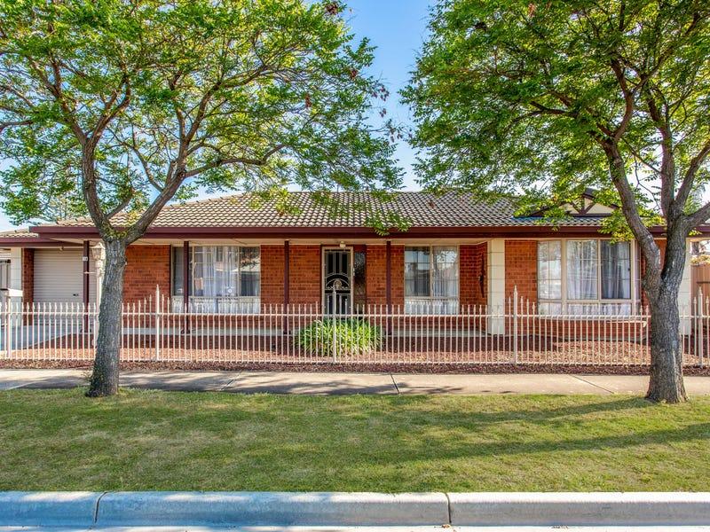 1a Willochra Street, Largs North, SA 5016