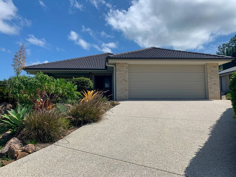 25 Retreat Crescent, Yandina, Qld 4561