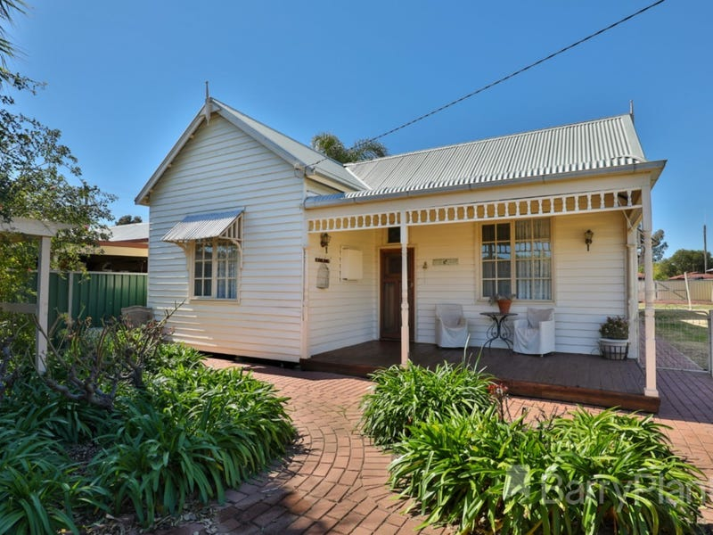 75 Adams Street, Wentworth, NSW 2648