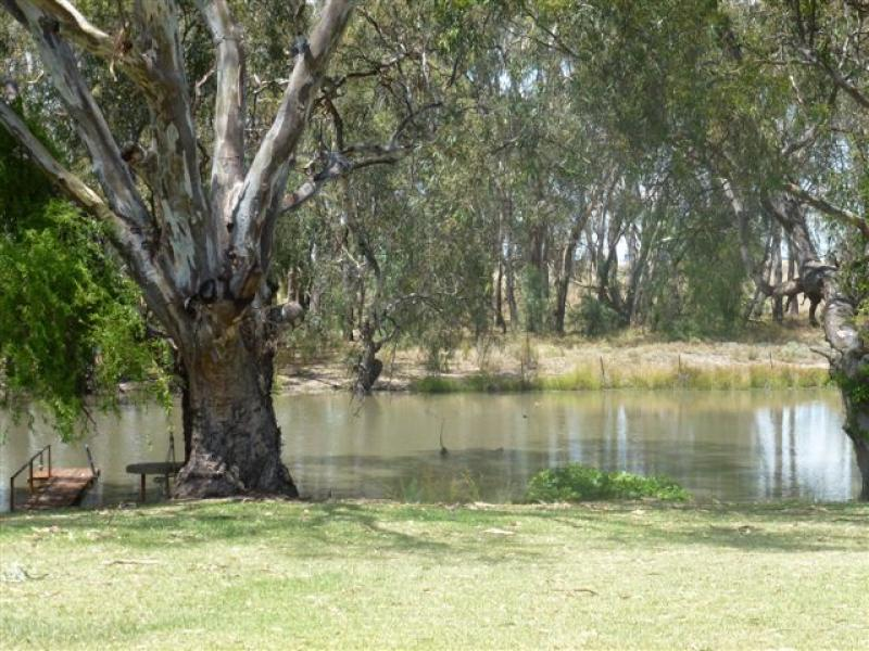 Address available on request, Jerilderie, NSW 2716