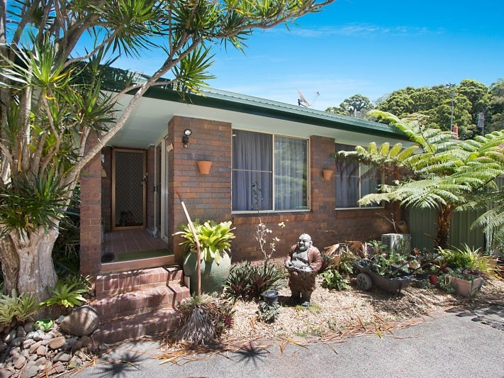 1/5 St Kilda Crescent, Tweed Heads West, NSW 2485