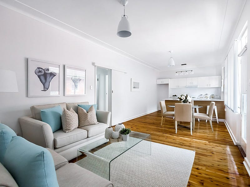 7/45 Gordon Street, Brighton-Le-Sands, NSW 2216