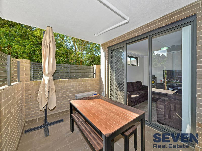 4/40-42A Keeler Street, Carlingford