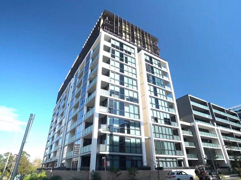 1205/2 Morton Street, Parramatta, NSW 2150