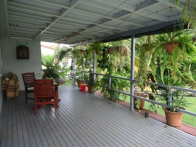 12 Edgecumbe Court, Toomulla, Qld 4816