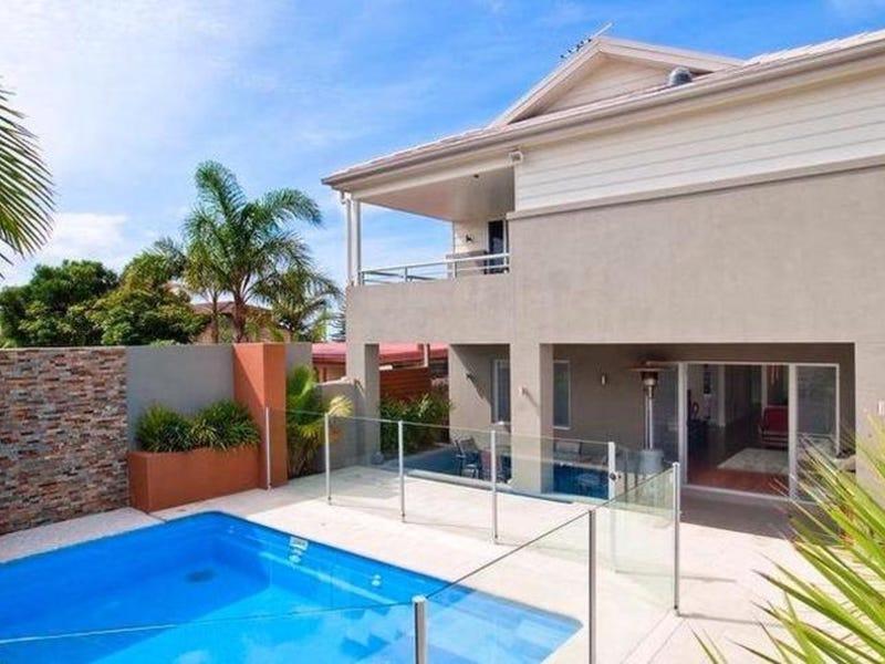 63 Cowlishaw Street, Redhead, NSW 2290