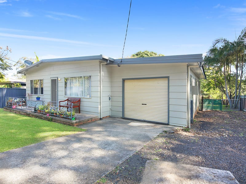 227 Sawtell Road, Toormina, NSW 2452