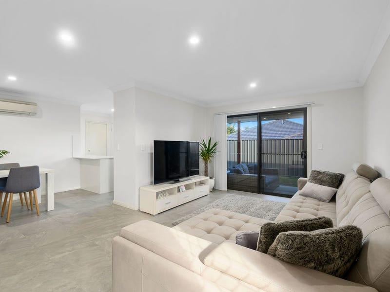 5/31 Sullivans Road, Moonee Beach, NSW 2450
