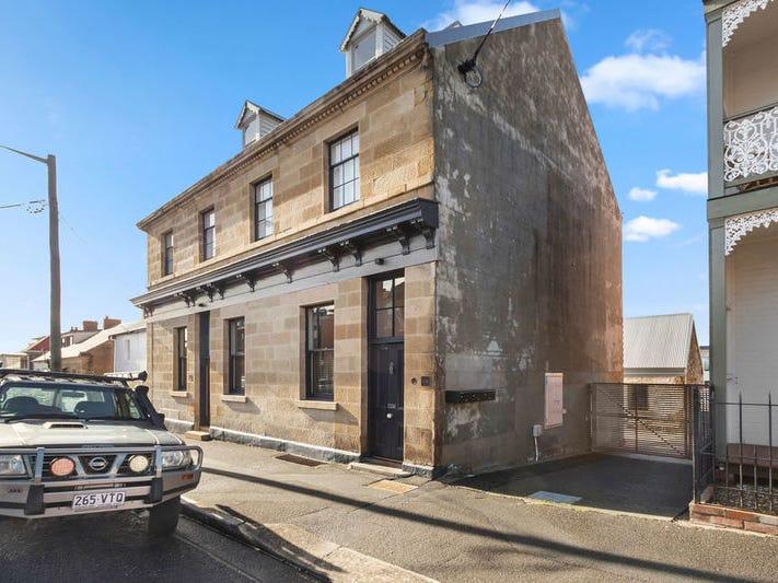 42b Goulburn Street, Hobart, Tas 7000