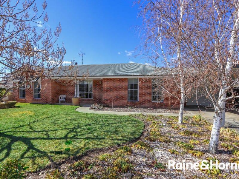 3 Cowpastures Grove, Abercrombie, NSW 2795