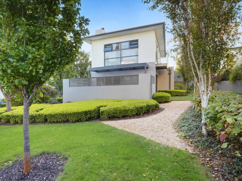 15/9 Kangaloon Road, Bowral, NSW 2576
