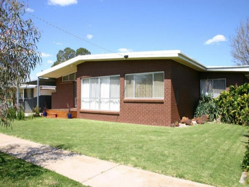 3 Jager Street, Swan Hill, Vic 3585