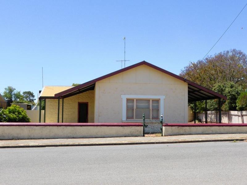 14 High  Street, Curramulka, SA 5580