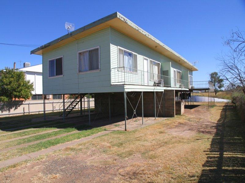 29 Lloyd Street, Narrabri, NSW 2390