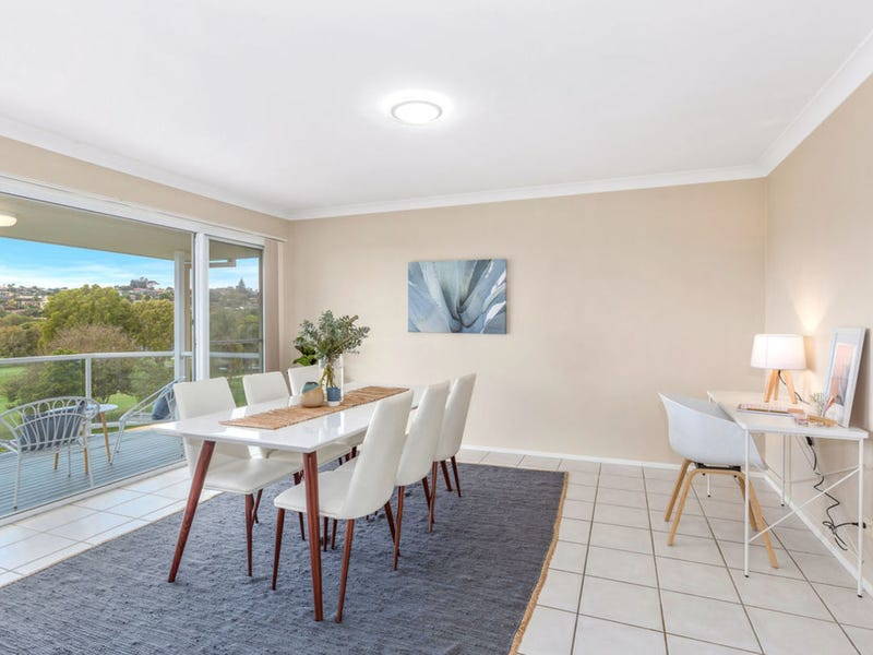 249 Darlington Drive, Banora Point, NSW 2486