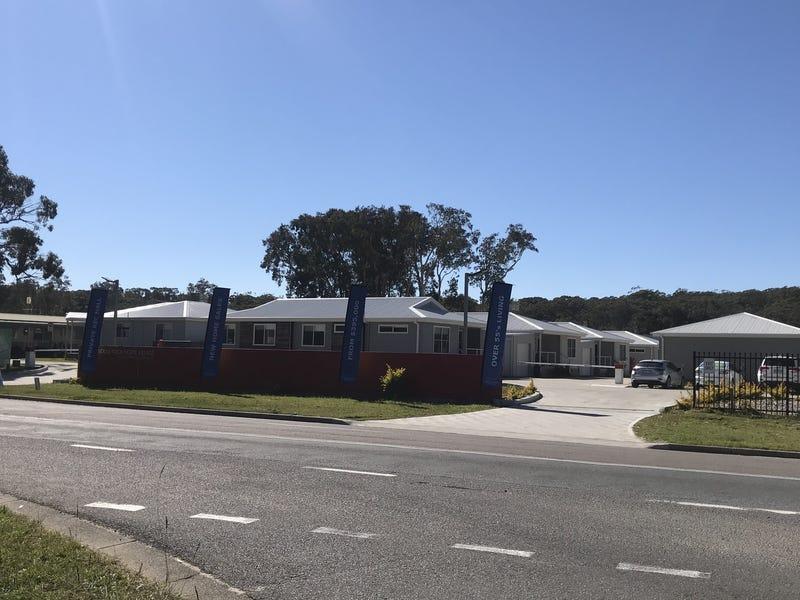 75/554 Gan Gan Rd, Anna Bay, NSW 2316