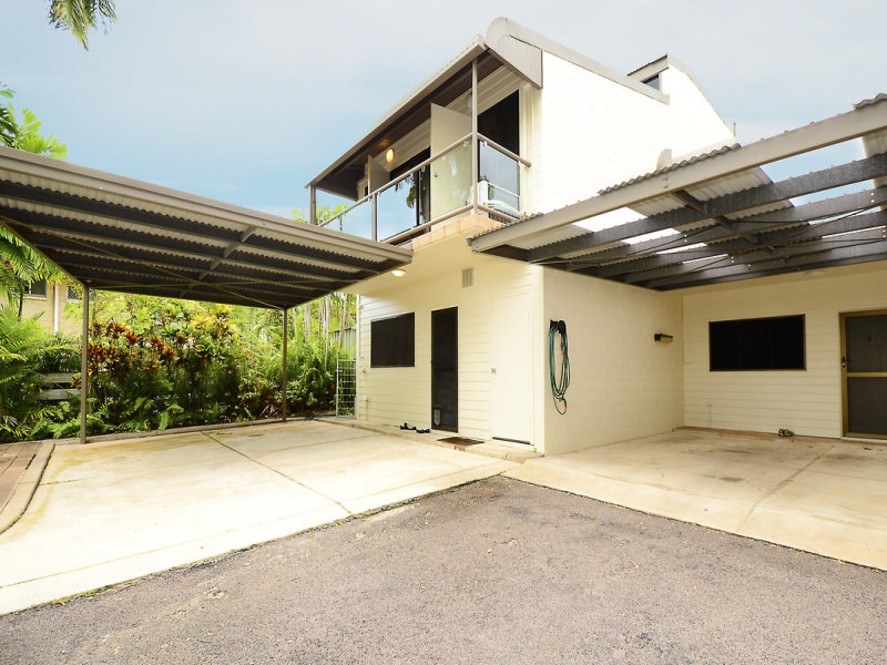 1/15 Gardens Hill Crescent, The Gardens, NT 0820