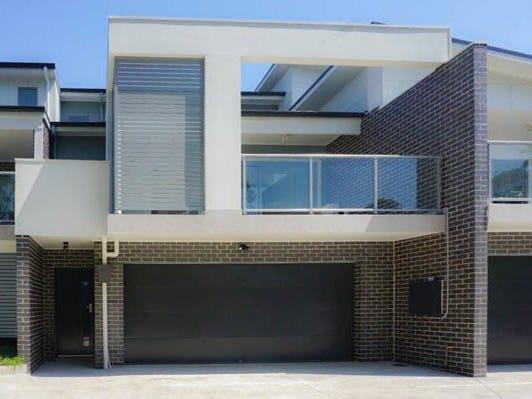 2/1 Banool Street, Keiraville, NSW 2500