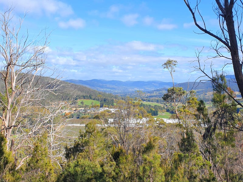 Lot 5 Turn Creek Road Grove, Grove, Tas 7109