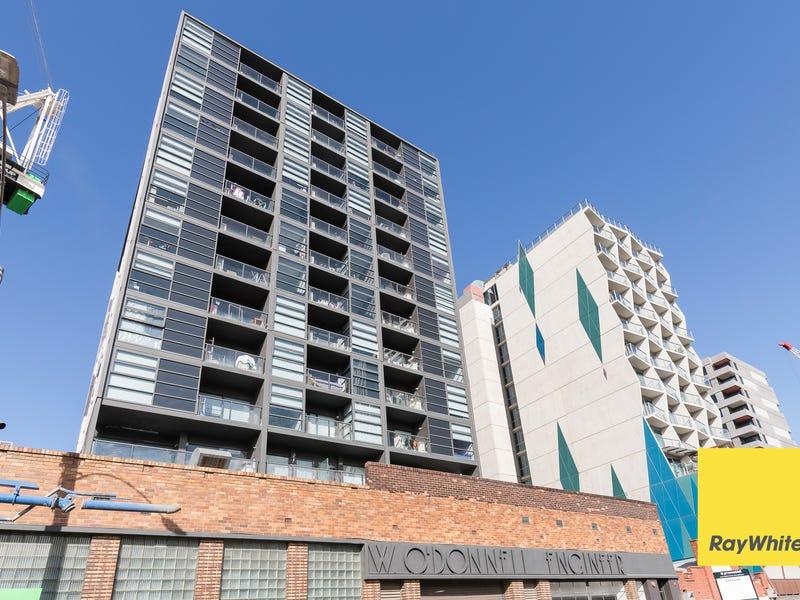 704/41 Batman Street, West Melbourne, Vic 3003