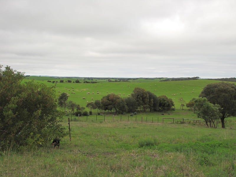 59 Vause Road, Nelson