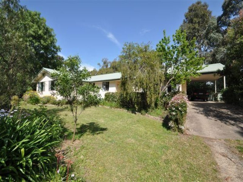 275 Boggy Creek Road, Calulu, Vic 3875