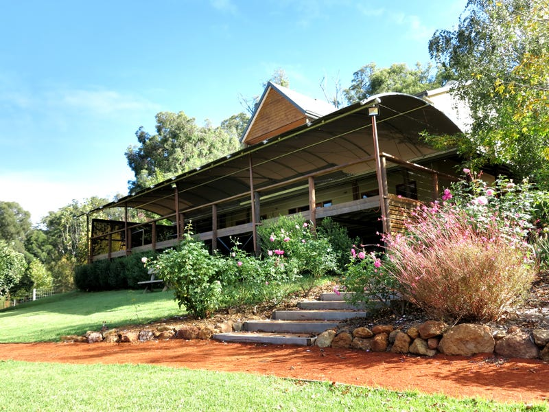 503 River Road, Dwellingup, WA 6213