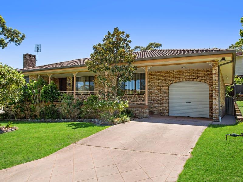 29 Jones Avenue, Mollymook Beach, NSW 2539