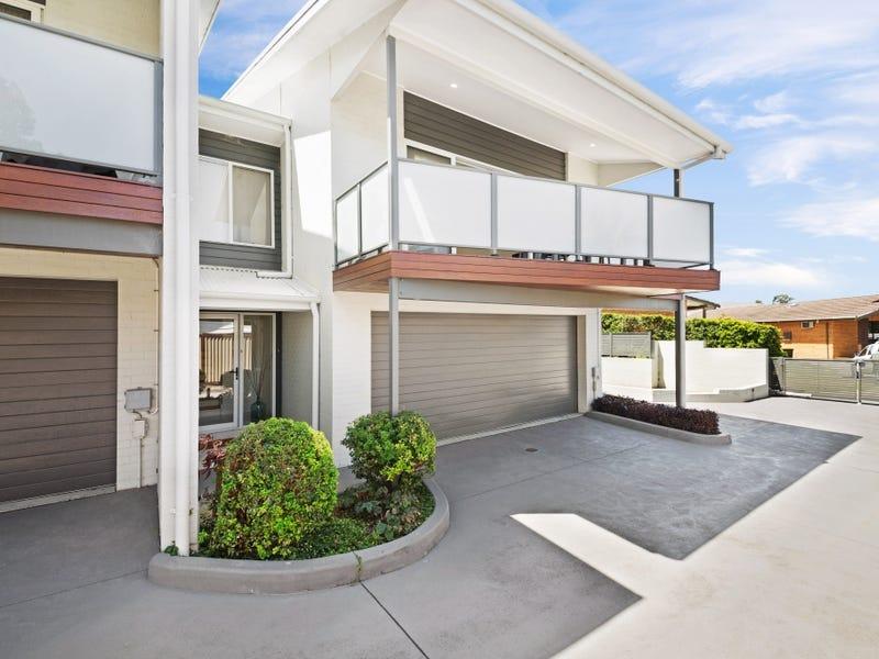 4/5 White Street, East Gosford, NSW 2250