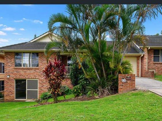 2/10 Gordon Street, Coffs Harbour, NSW 2450