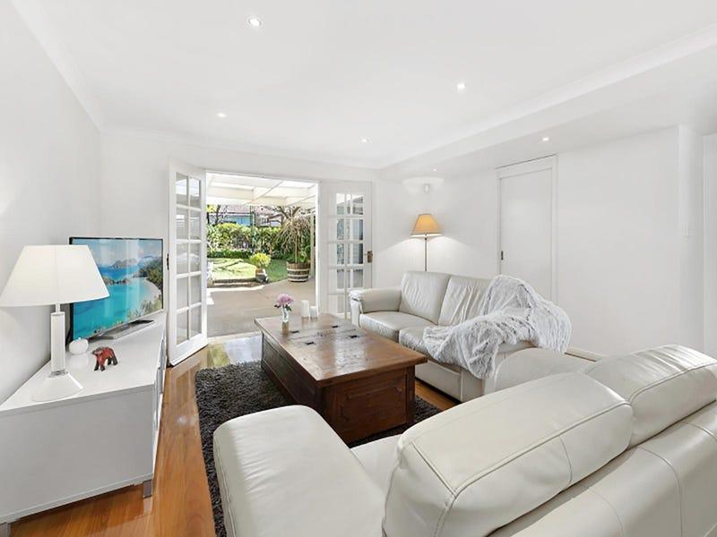 25 Colvin Avenue, Carlton, NSW 2218