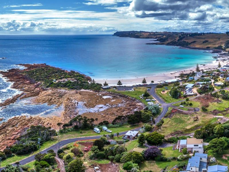 293 Port Road, Boat Harbour Beach, Tas 7321