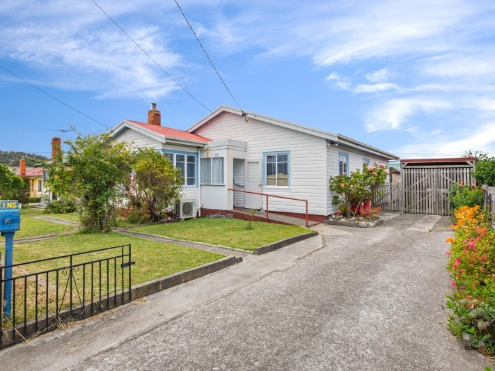 33 Sturt Crescent, Mayfield, Tas 7248