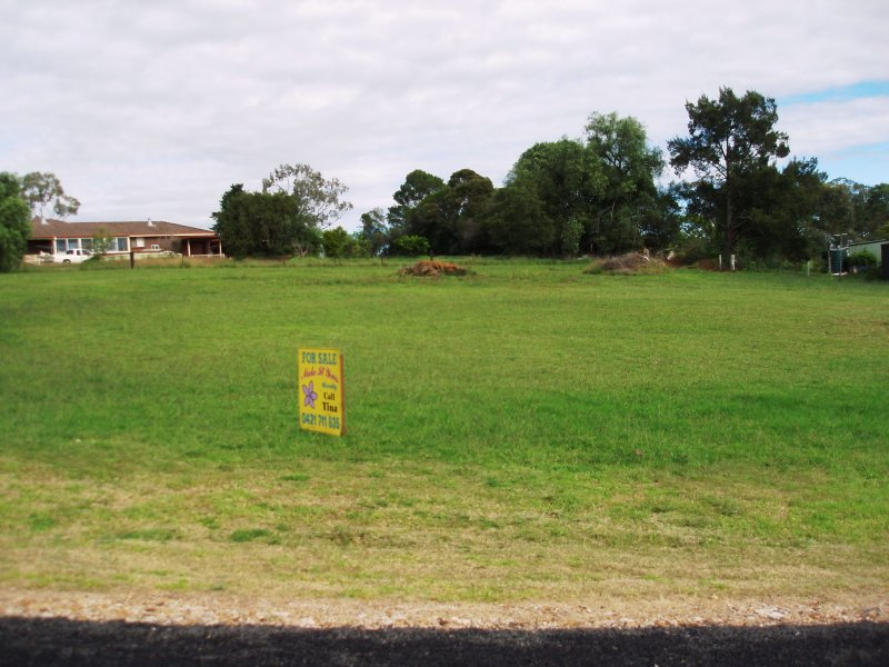Lot 1011 Benwerrin Crescent,, Grasmere, NSW 2570