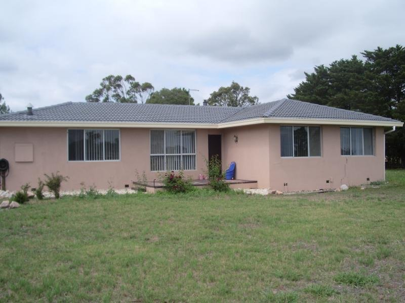 Lot 198 Tylers Road, Pearsondale, Vic 3851