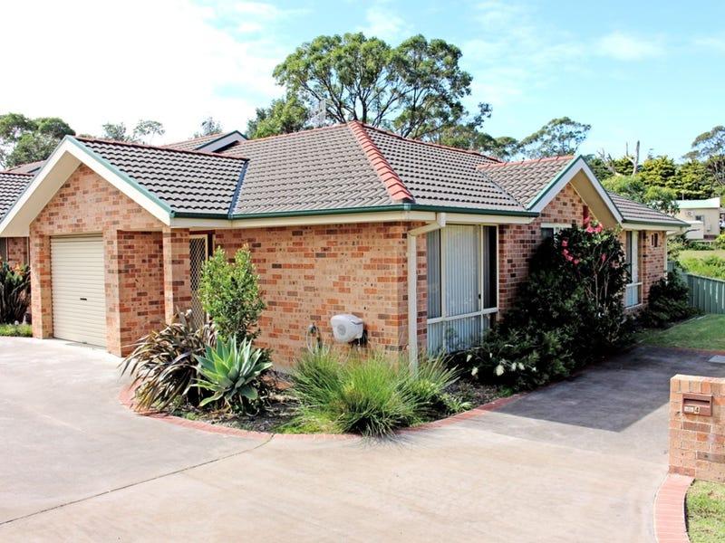 1/69 North Street, Ulladulla, NSW 2539