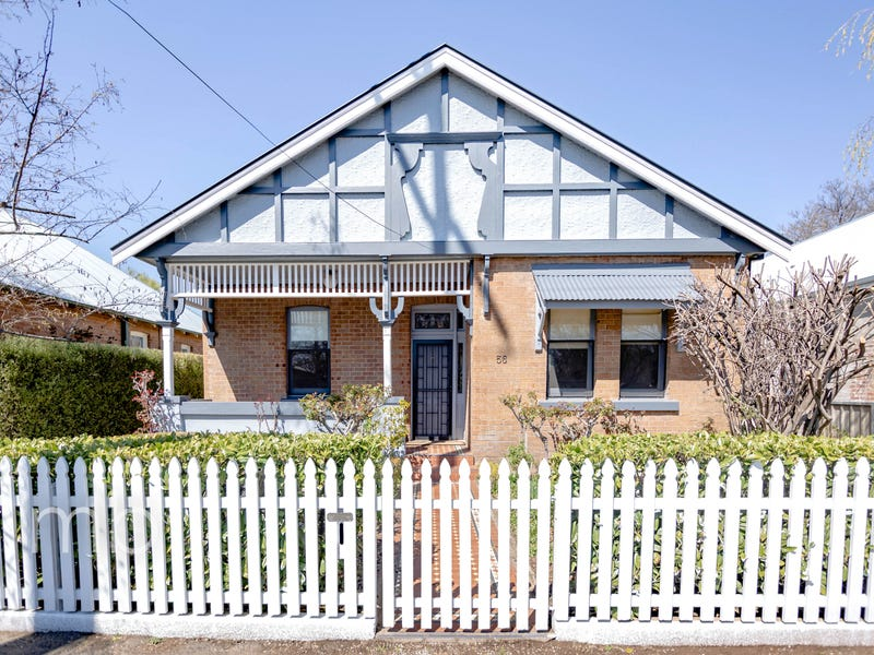 56 March Street, Orange, NSW 2800