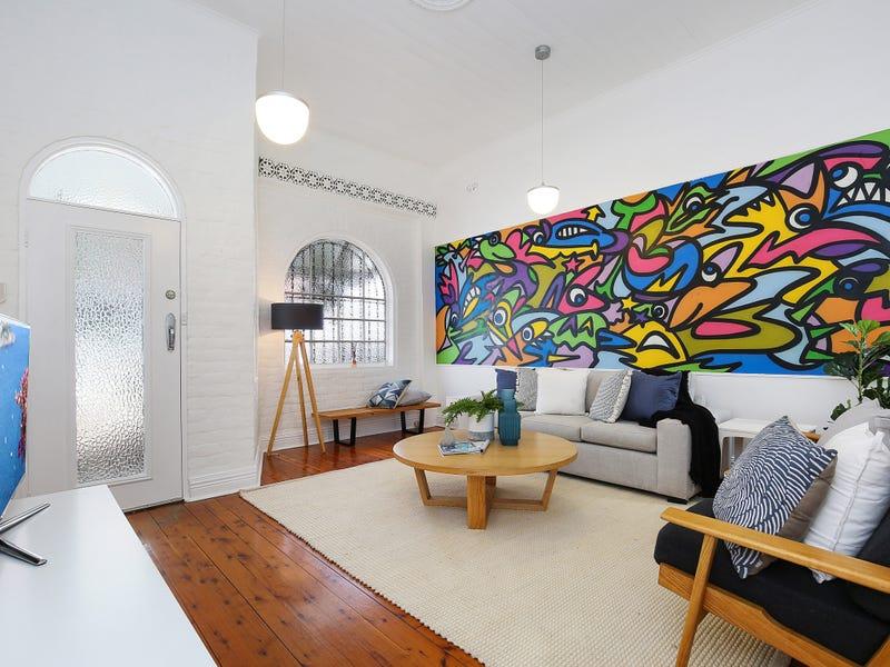 105 Denison Street, Camperdown, NSW 2050