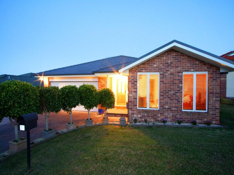 26 Golden Ridge Drive, Croydon Hills, Vic 3136