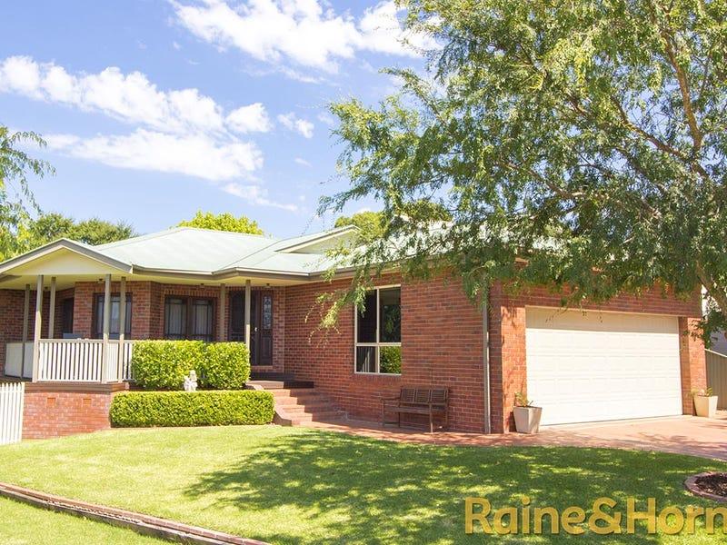 27 Allandale Drive, Dubbo, NSW 2830