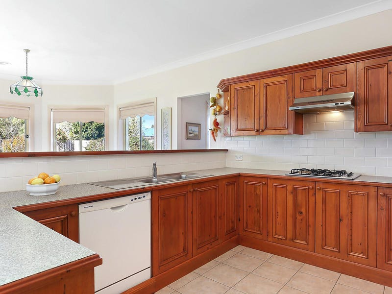 17 Westbrook Crescent, Bowral, NSW 2576