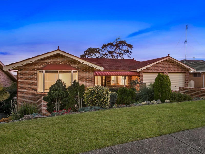 16 Grovelake Close, Eleebana, NSW 2282