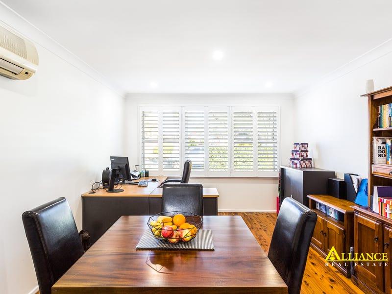 23 Pozieres Avenue, Milperra, NSW 2214