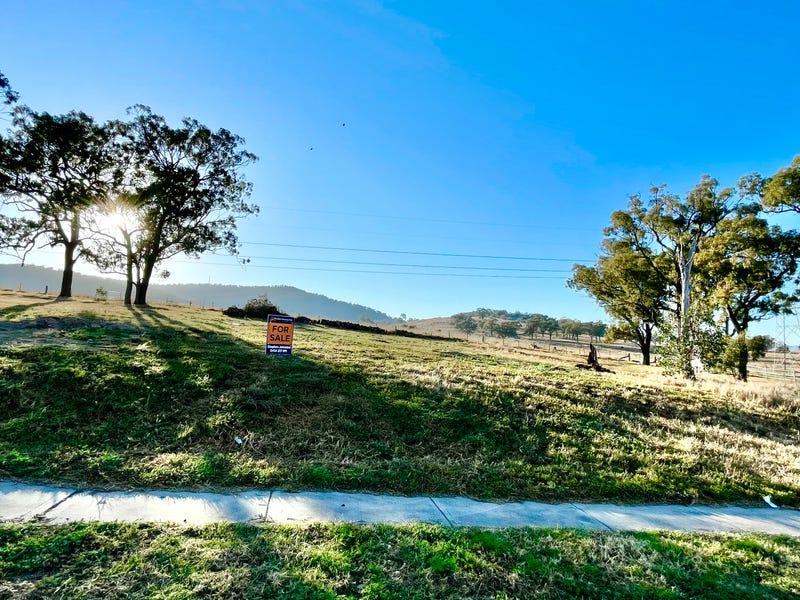 54 Bhima Drive, Scone, NSW 2337