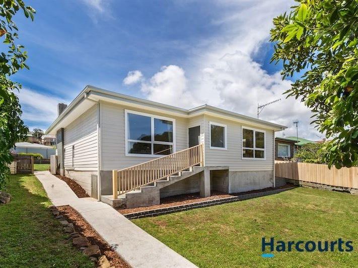 31 West Park Grove, Parklands, Tas 7320