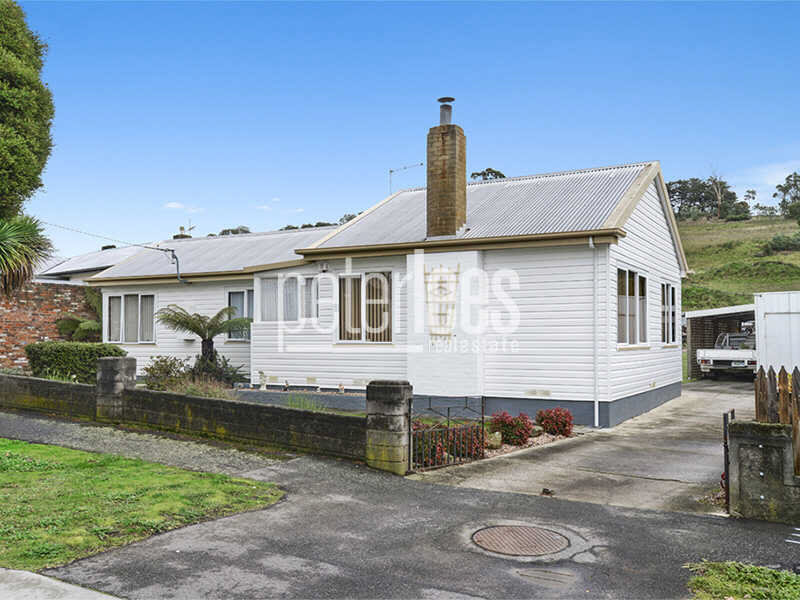 73 Punchbowl Road, Punchbowl, Tas 7249