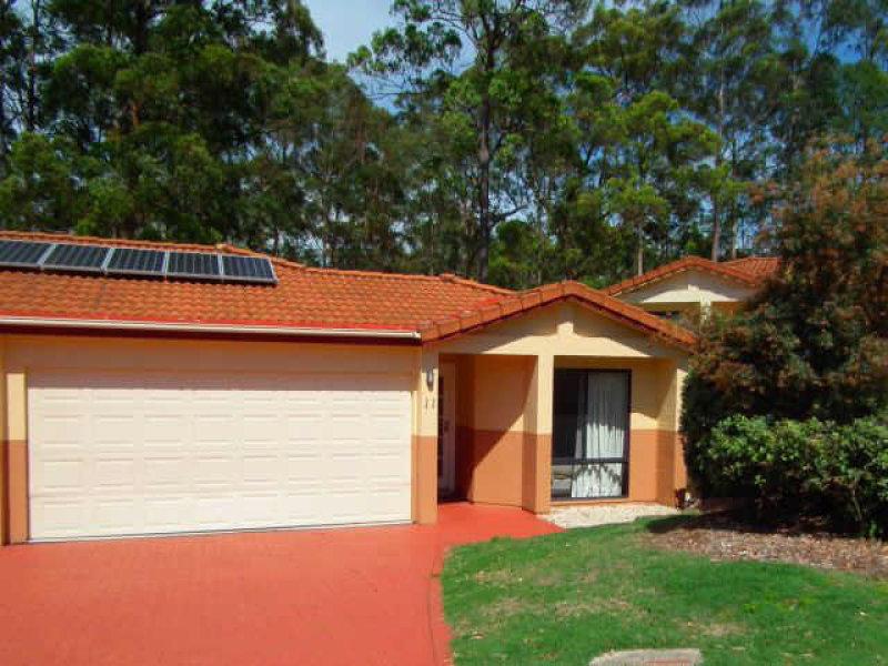 11/26  Hilltop Parkway, Tallwoods Village, NSW 2430