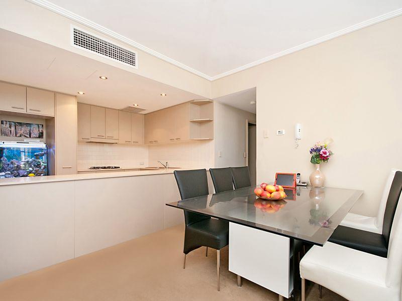 306/39-47 Orara Street, Waitara, NSW 2077