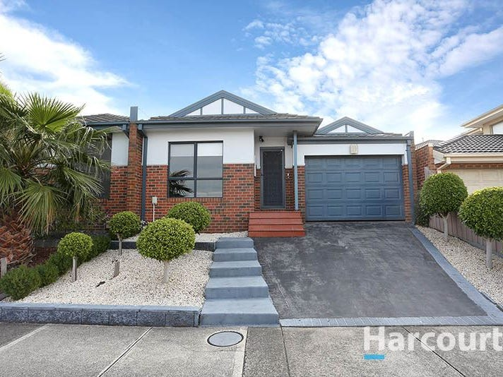 33A Lamour Avenue, South Morang, Vic 3752
